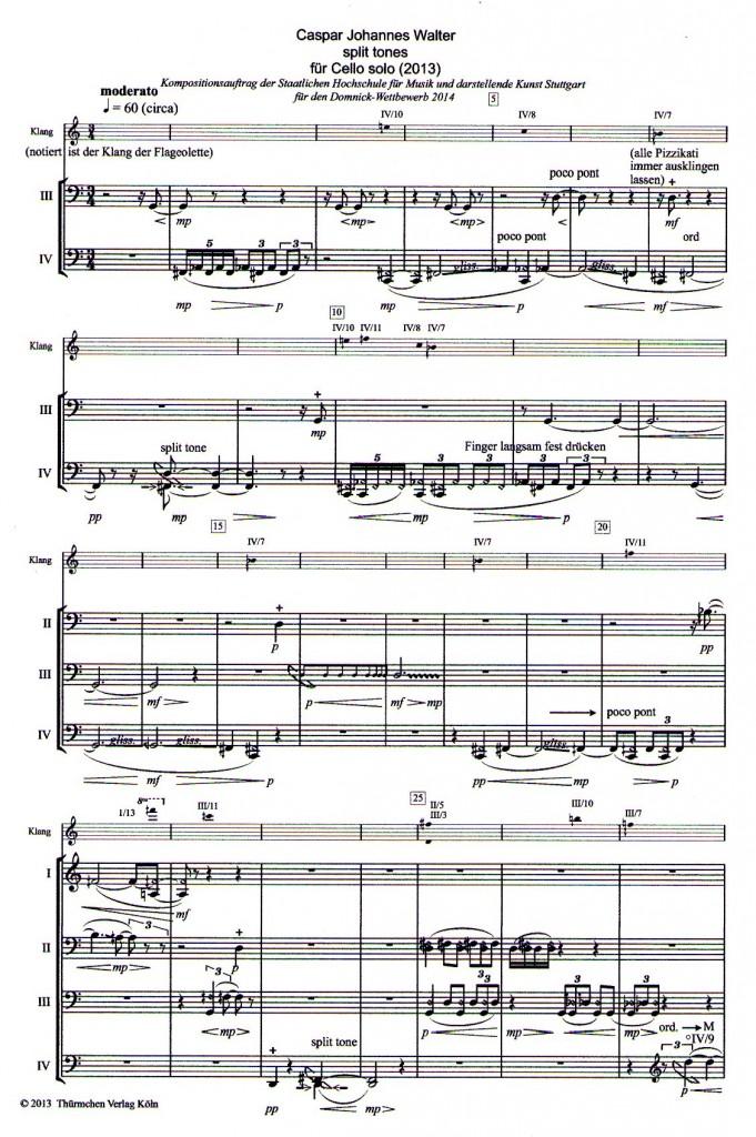 CJW Split Tones Seite 1 001